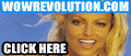 Check out WOWRevolution.com