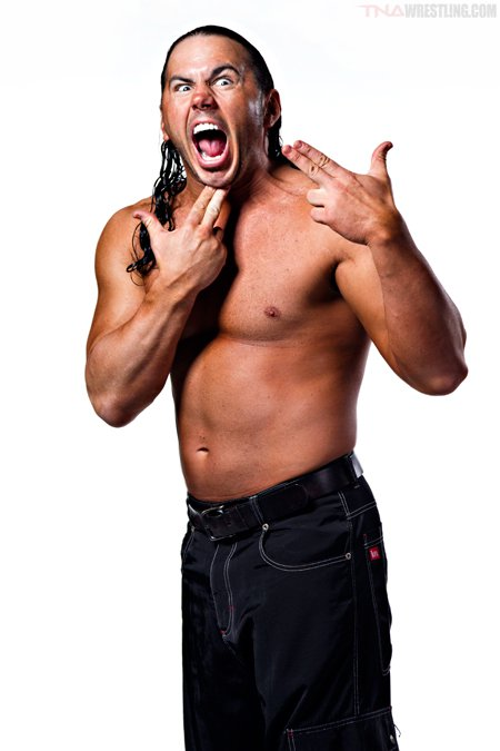 hardy dating Best answer: matt hardy rules  i have read this bit of news recently so, yes, i was aware of this and i say, good for him katie lea is very sexy and with that british voice of hers, i just melt i must say though, i was a bit surprised he is dating katie lea though, and not a different diva like eve torres or tiffany  i could fairly.